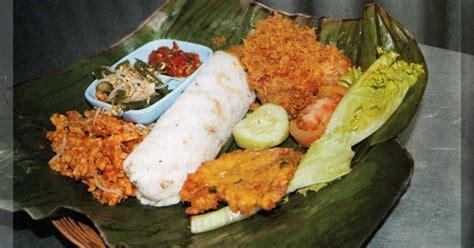 gambar dan cara membuat nasi bakar image gambar 100 tempat makan paling diincar