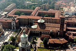 dove siamo universit 224 cattolica sacro cuore
