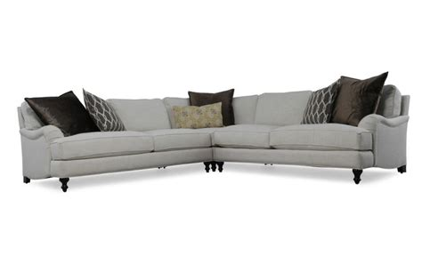 jonathan lewis sectional 17 best images about furniture on pinterest sectional
