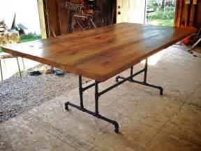 Diy farmhouse table diy farmhouse table and bench plans diy farmhouse