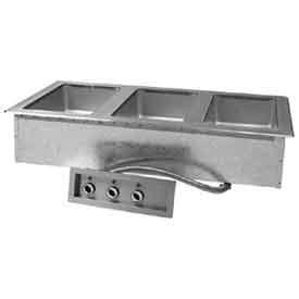 drop in steam table steam table drop ins supreme metal well drop ins