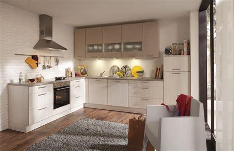 cuisine petit budget cuisines venidom galerie photos des cuisines petit budget