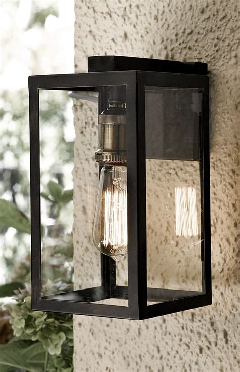 traditional outdoor lighting fixtures traditional outdoor lighting fixtures lighting ideas