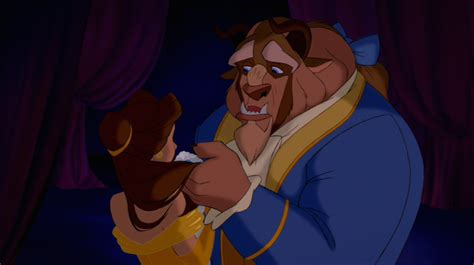 disney s beauty and the beast beast photo credits govert 11 life lessons from beauty and the beast oh my disney