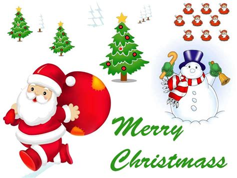 images of christmas greeting cards christmas cards greeting free