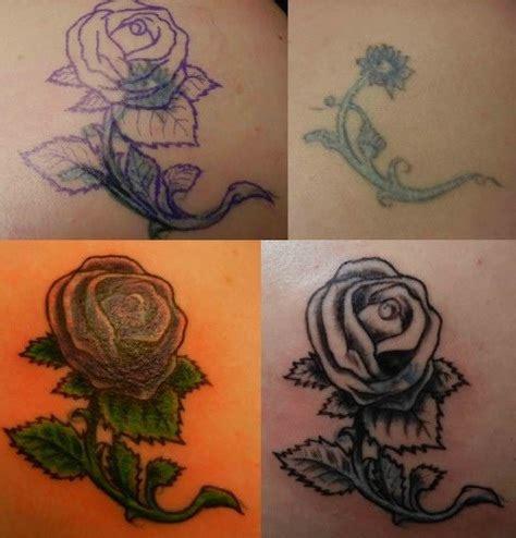 coprire un tatuaggio che non ci piace pi 249 passionetattoo