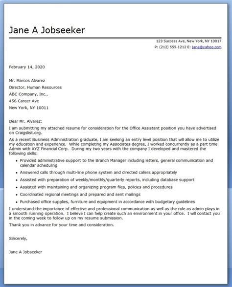 what should a resume cover letter contain resume should i include a cover letter jodoranco
