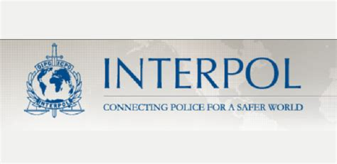 Interpol Background Check Breaking News Malaysia Interpol Passport Checks Time Consuming Interpol Wrong
