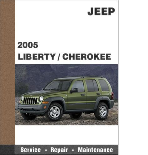 car repair manuals download 2011 jeep liberty free book repair manuals service manual repair manual 2005 jeep liberty free jeep liberty kj 2002 2003 2004 2005 2006