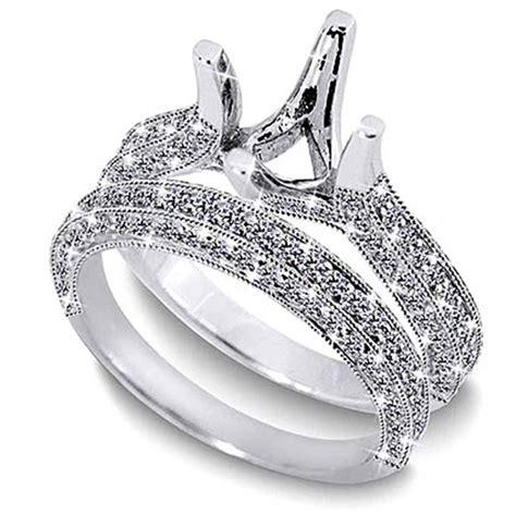 Cincin Pasangan Nikah 2 cincin nikah unik agar selalu mesra dengan pasangan