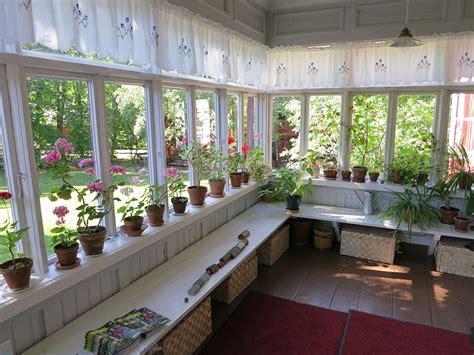 balcone chiuso a veranda agrandir sa maison avec une v 233 randa