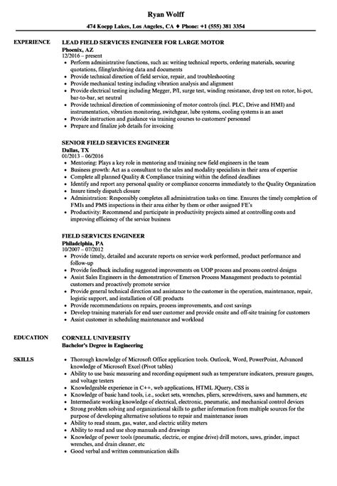 substation design engineer job description wonderful substation engineer resume gallery exle