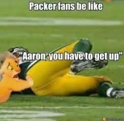 Sports Injury Meme - aaron meme memes