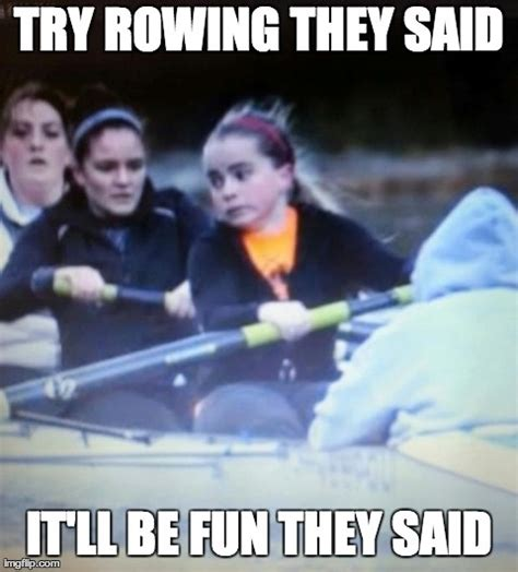Rowing Memes - 379 best images about rowing on pinterest rowing team