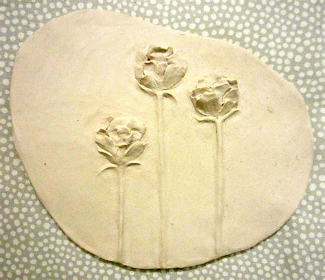 Pilze Für Garten by Beste Garten Skulpturen Selber Machen Design Ideen