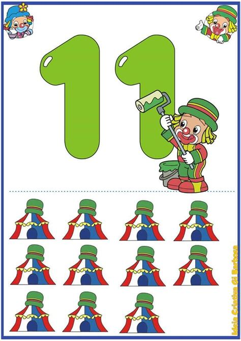 printable numbers 1 20 flashcards printable number flash cards 1 to 20 1 171 preschool and
