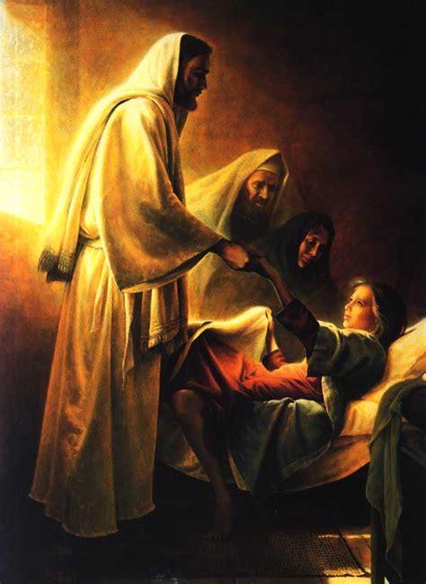 imagenes de jesucristo ayudando jes 218 s y los enfermos en busca de jes 218 s