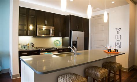 3 bedroom apartments uptown dallas corporate housing dallas l2 uptown sunchoice