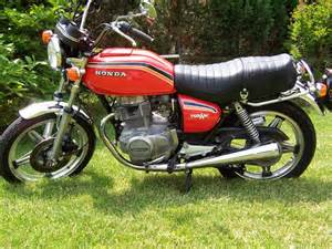 read book honda hawk cb400t cb400t ii manual pdf read