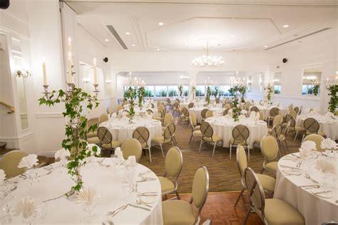 wedding reception birmingham uk birmingham botanical gardens corporate events