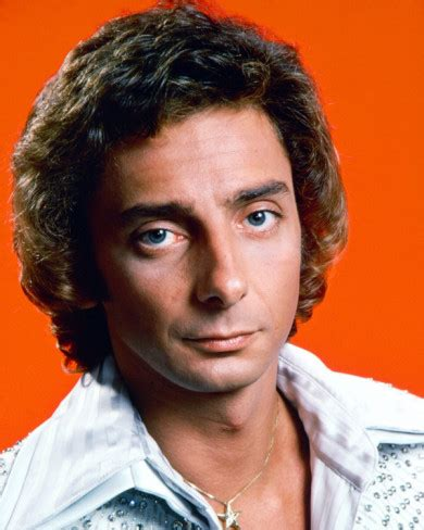 barry manilow she s a barry manilow the electron pencil
