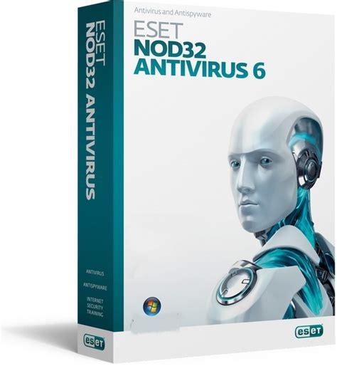 nod32 antivirus full version free download with key eset nod32 antivirus crack serial key free download