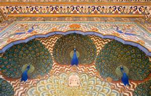 Mughal Interiors Mughal Architecture Design Art Engineer Of Architecture