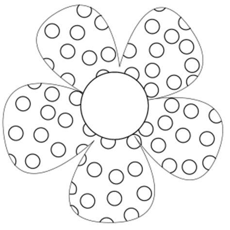 tekening vlinder met bloem bloemen kleurplaten kleurplatenpagina nl boordevol