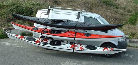 sectional kayak sectional sea kayak sectional manufacturers rockpool