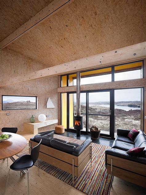 hen house design 005 hen house rural design architects homeadore