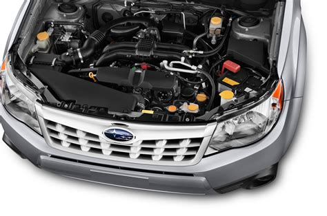 subaru forester diesel problems 2013 subaru forester reviews and rating motor trend