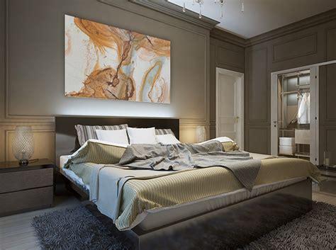 design elements bedroom 16 dreamy bedroom design ideas wall art prints