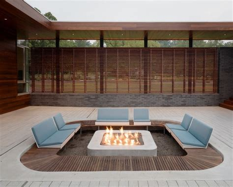 modern patio design 22 exceptional modern patio designs for a wonderful backyard