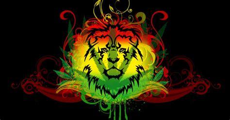 gambar keren reggae gambar keren reggae toko fd flashdisk flashdrive
