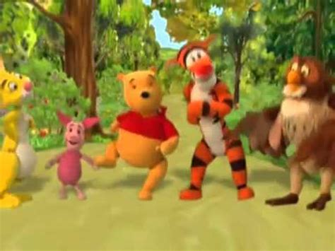 the book of pooh a for eeyore everyone knows he s winnie the pooh the book of pooh