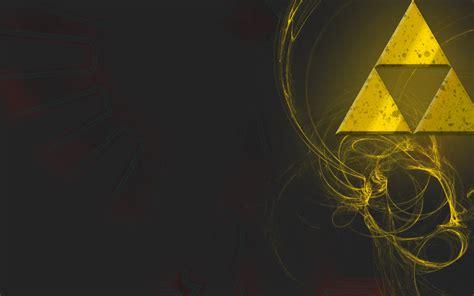 background zelda video game gallery wallpaper avatars more