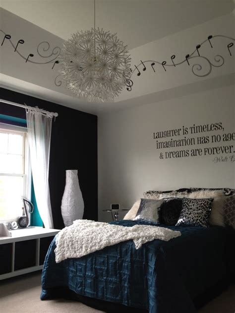 teenage room colors 370 best girls rooms images on pinterest home ideas