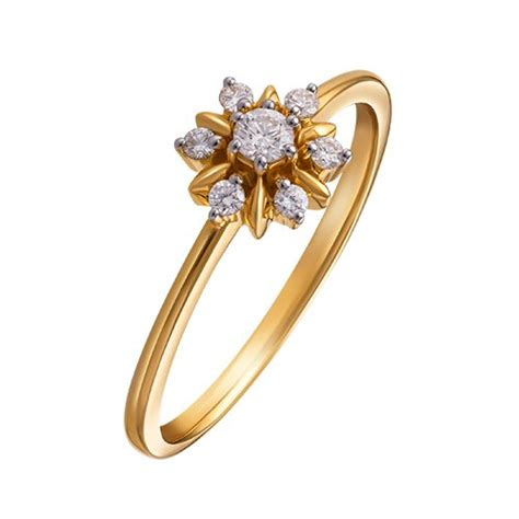 wedding rings joyalukkas joyalukkas jewellery store buy joyalukkas jewellery
