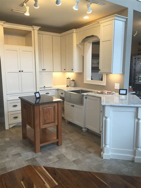 Koch Kitchen Cabinets Reviews by Our Showroom W Stephens Cabinetry Design