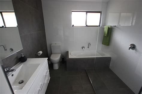 designer bathrooms melbourne refresh bathrooms renovations makeover bathroom