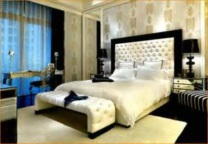 master bedroom comforter sets winsome kids room property a bedroom charming bedroom idea using white iron bed frame