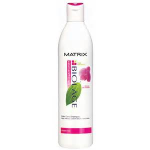 biolage color matrix biolage color care shoo 250ml free delivery