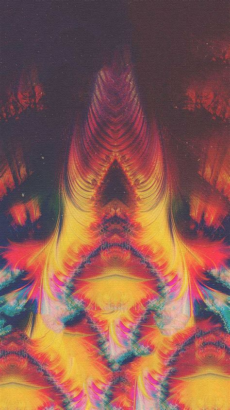 abstract art wallpapers  iphone      ep
