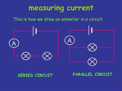 transistor tt2146 datasheet variable resistor circuit problem 28 images problem in basic 555 timer circuit electrical