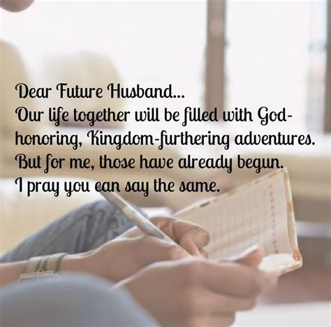 dear future fifty letters to the to be books best 25 dear future husband ideas on to my