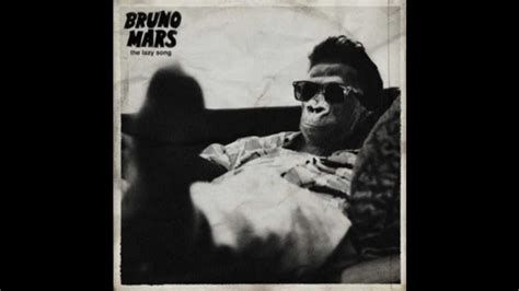 download mp3 bruno mars the lazy song free bruno mars the lazy song traduction francaise youtube