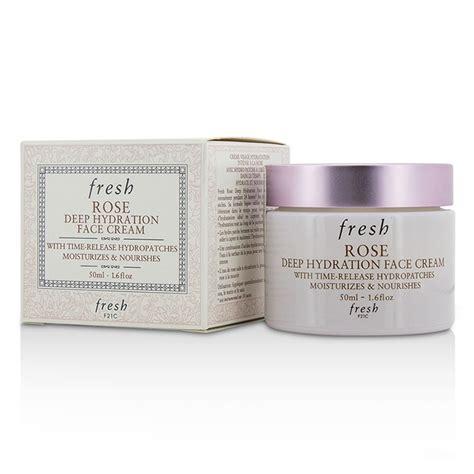 Biolane Skin Freshening Fragrance fresh hydration normal to skin