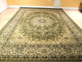 Area Rugs On Sale Cheap Prices Large Area Rugs For Cheap Home Depot Area Rug Sale U2014 Room Rugs Cheap Prices Image Of Cheap