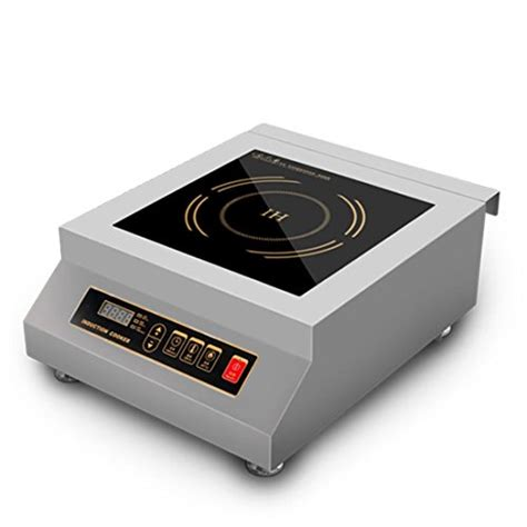 electric induction stove disadvantages electric induction stove disadvantages 28 images induction stove top vs gas electric
