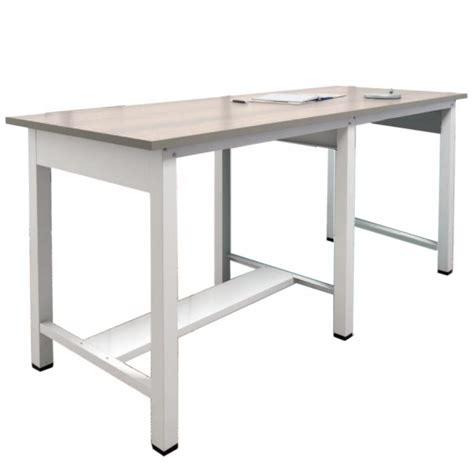 Drafting Table Mayline 100 Mayline Drafting Table Dew Exclusive Mayline U0026 Alvin 23 Mayline E Z Grip Parallel
